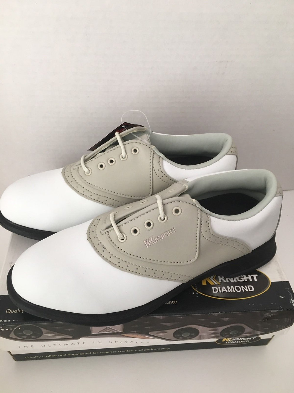 zapatos adidas golf zara mujer