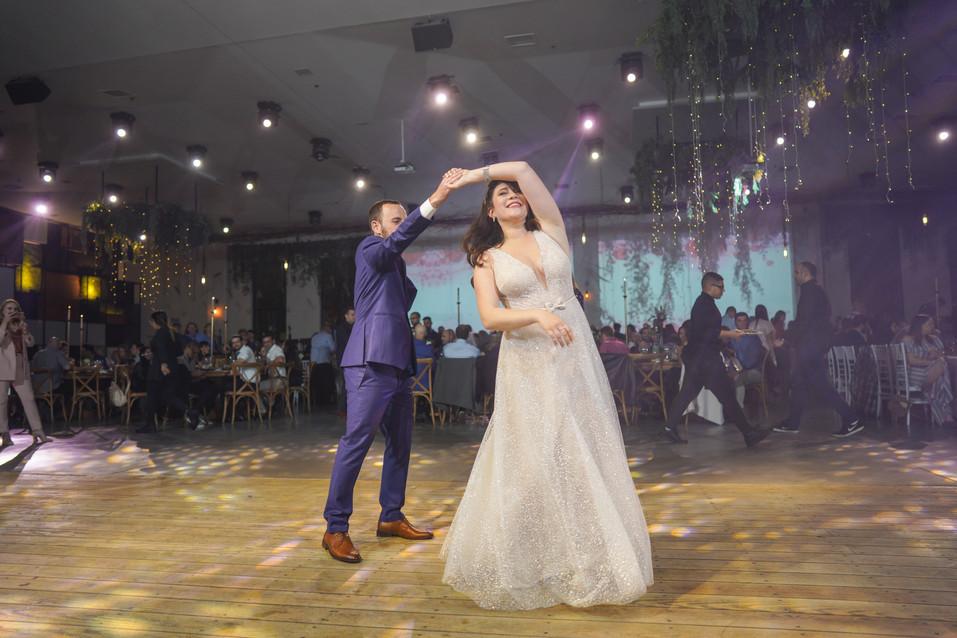 החתונה של אירה ובוריס 18.4.2019 סלואו-12