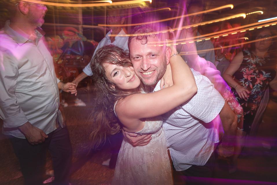 החתונה של אור ונתי 19.5.19 ריקודים (927
