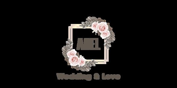 לוגו חדש לקאבר.png
