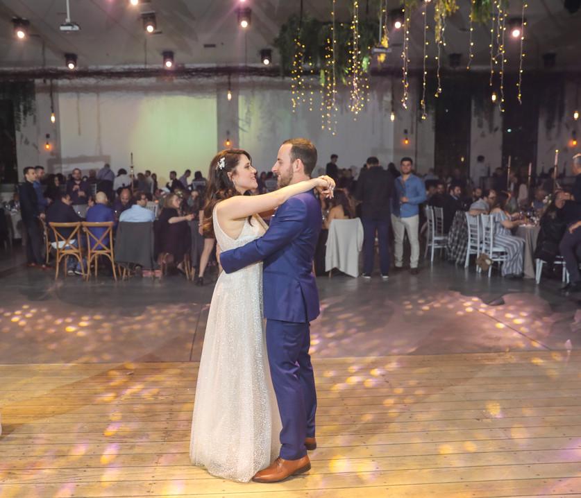 החתונה של אירה ובוריס 18.4.2019 סלואו-27