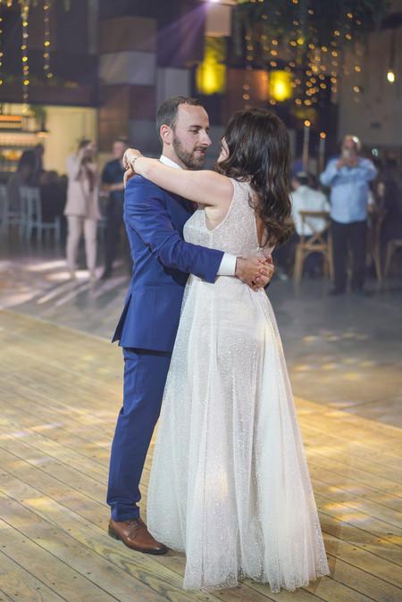 החתונה של אירה ובוריס 18.4.2019 סלואו-10