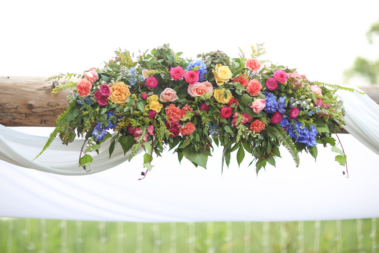 החתונה של אור ונתי 19.5.2019 קבלת פנים +