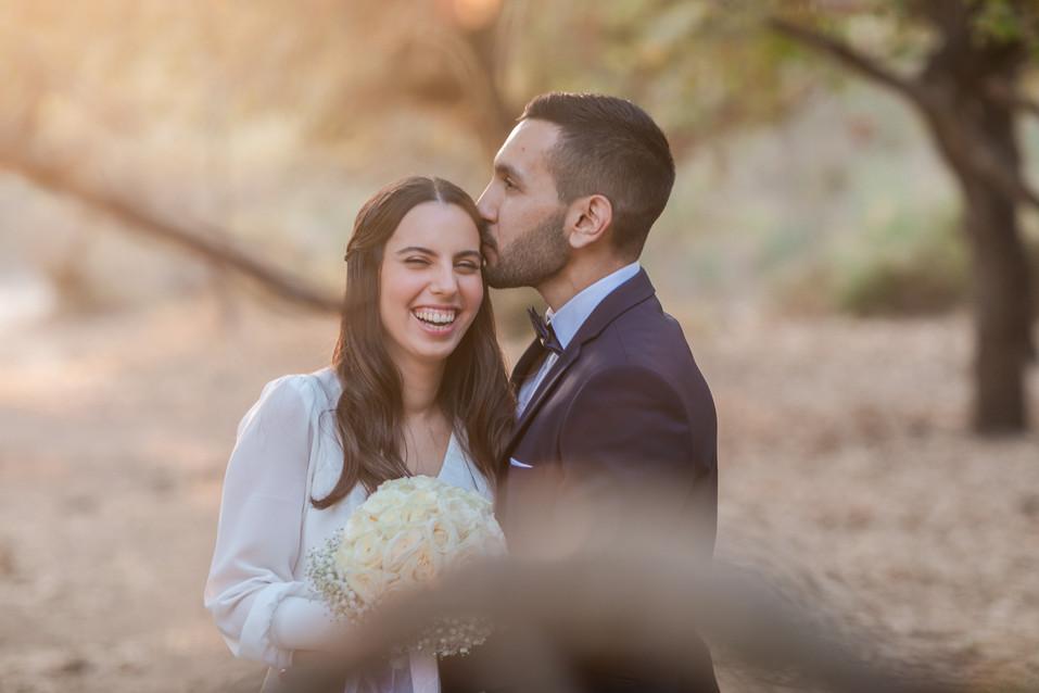 החתונה של חן וכפיר 23.10.2019 חוץ (144 o