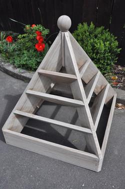TImber-pyramid3