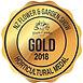 Gold medal 2018.jpg