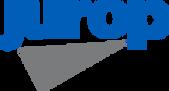 jurop logo.png