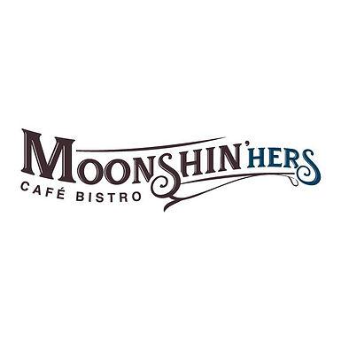 Moonshin'hers