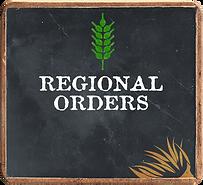 regionalorders.png