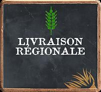 livraisonregionale.png