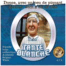 TanteBlanche-poster500x.jpg
