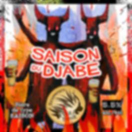34-SaisonduDjabe-affichette5.5.jpg