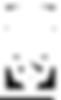 CCBA-AMBC_IndependentCraftSeal_RGB_150_W