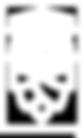 CCBA AMBC_IndependentCraftSeal_RGB_150_W