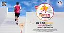 Step Up To HCA's Vertical Challenge 2020