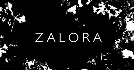Zalora's 9.9 Sale Is Not To Be Missed