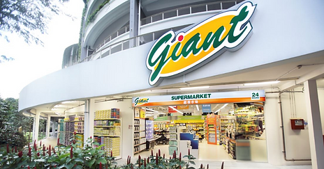 Giant Singapore Joins NTUC In Bid To Reduce Cost Of Daily Essentials
