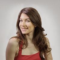 review w&g designs utrecht beoordeling resensie vrouw woman red dress