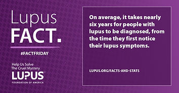 LUPUS FRIDAY FACT.jpg