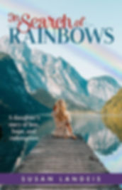 InSearchOfRainbows_FrontCover_sm.jpg