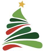 Christmas Tree image.png