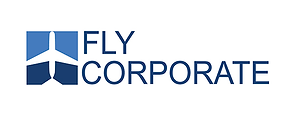 Fly-Corporate-logo.png