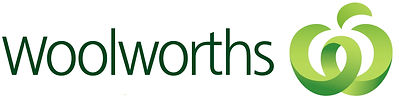 woolworths-aus-australia-logo.jpg