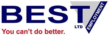 BEST-Logo-+-Tagline white.png