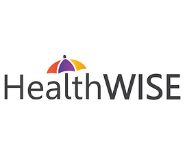 Health Wise