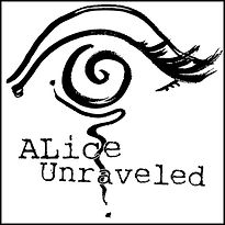Alice Unraveled Logo 600 dpi.jpg