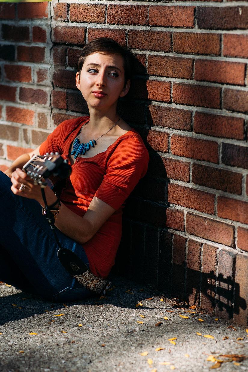 Kelly Izzo Shapiro