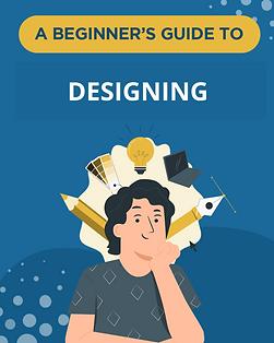 Designing (2).png