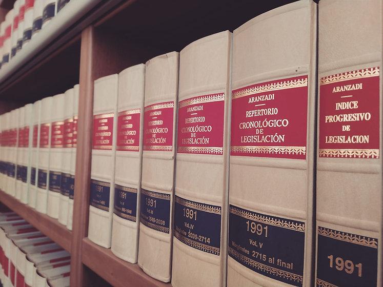 libros 2s BC.jpg