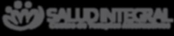 logo ctasi gris-01.png