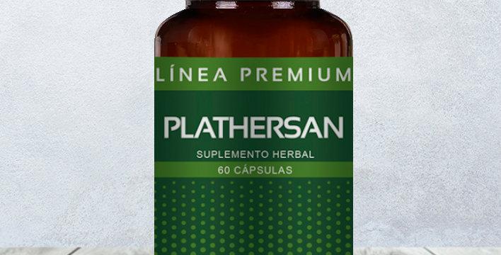 PLATHERSAN