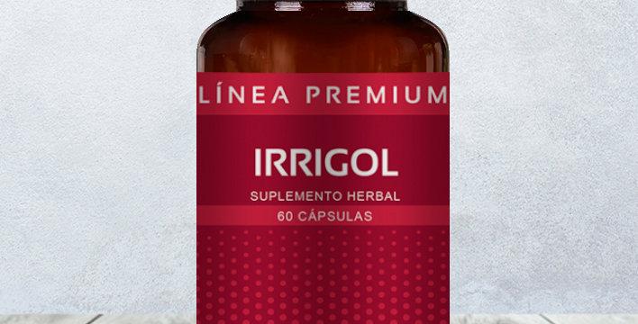 IRRIGOL