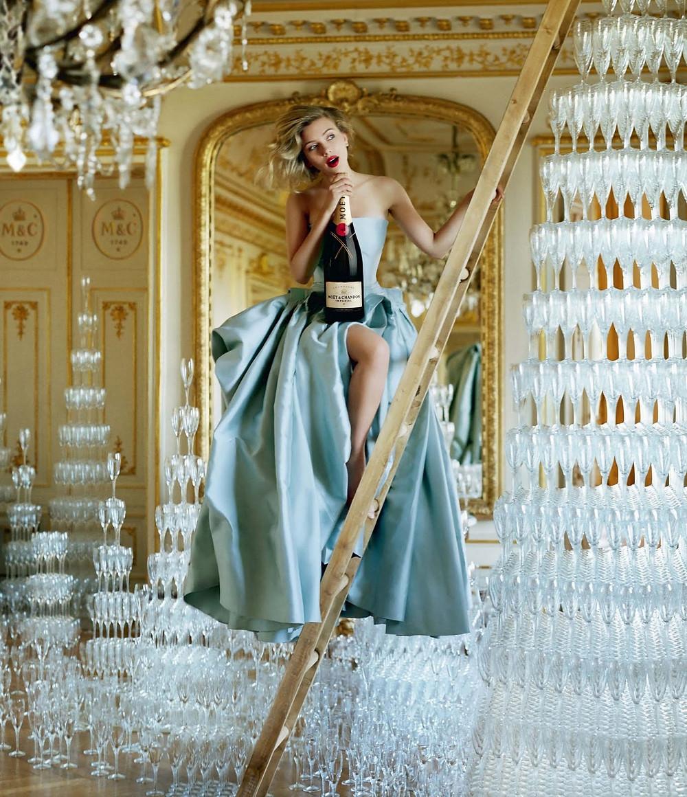 Scarlett-Johansson-5.jpg