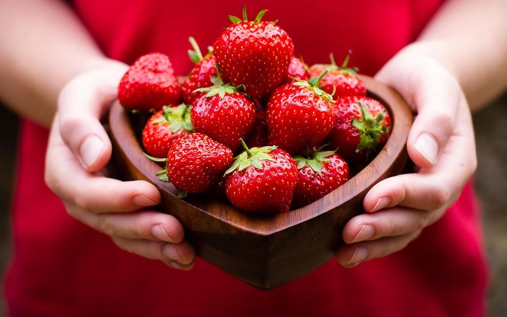 Strawberry-HD-Wallpapers6.jpg