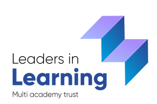 Leaders in Learning logo.png