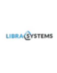 LIBRA SYSTEMS Inc.