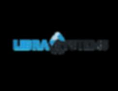 LIBRA SYSTEM Inc.