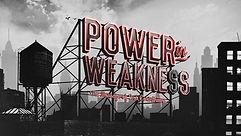 power-in-weakness-29.jpg