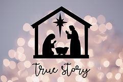 Nativity Final.jpg