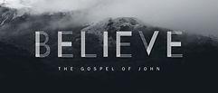 Believe Logo.jpeg