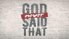 God Never.jpg
