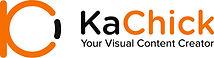Kachick_Logo (1)(1).jpeg