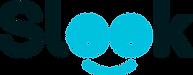 Logo Sleek.png