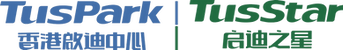 TusStar + TusPark Logo.png