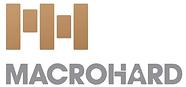 Macrohard logo.png