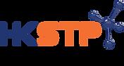 hkstp logo.png